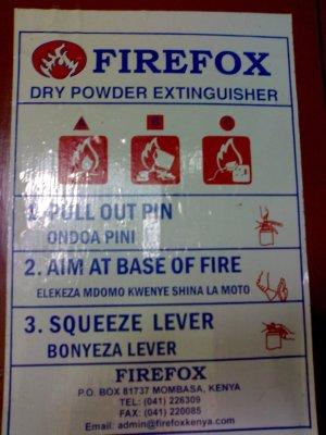 firefox-extinguisher.jpg