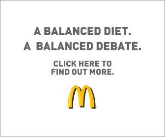 mcdonalds-ad.png