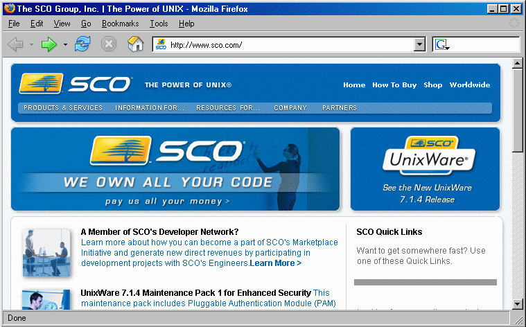 sco-defacement.png