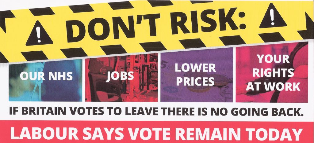 remain-leaflet