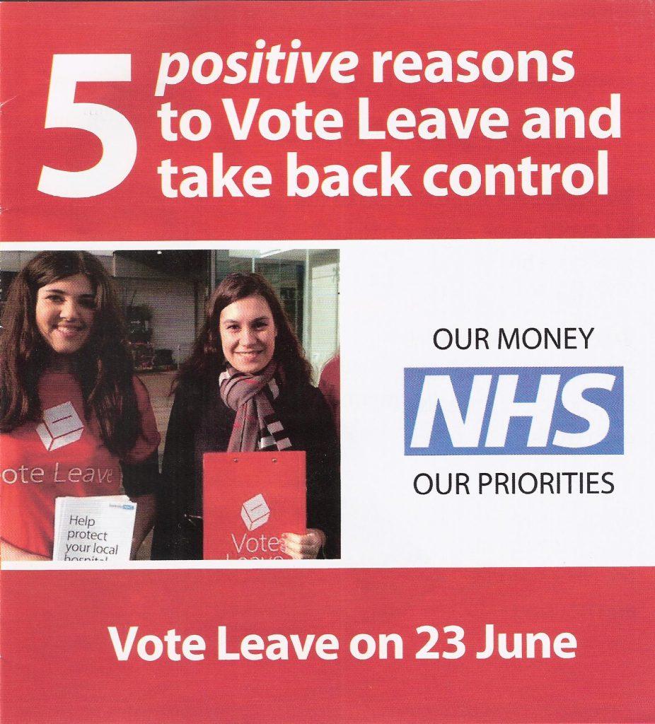 vote-leave-leaflet
